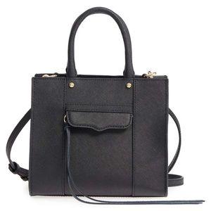 Rebecca Minkoff Mab Mini purse